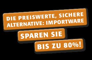WADRA_Produkte